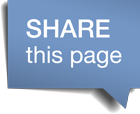 shareThisPage2