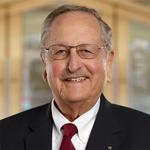 Richard Munzinger - Litigation Attorney - El Paso, Texas