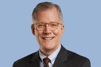 DavidHassler