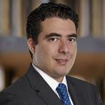 Testimonial Javier Lopez