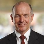David Bernard - Corporate and Real Estate Attorney - El Paso, Texas