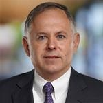 Jeffrey Brown, Tax Attorney, El Paso, Texas