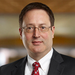 Glenn Davis, Estate Planning Attorney, El Paso TX, Las Cruces NM