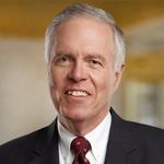 Russell Hil - Healthcare Attorney - El Paso, Texas