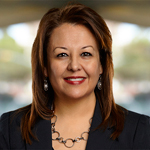 Rosemary Marin Labor and Employment Attorney El Paso TX