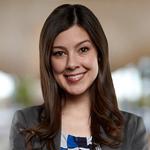 Testimonial Lauren Serrano