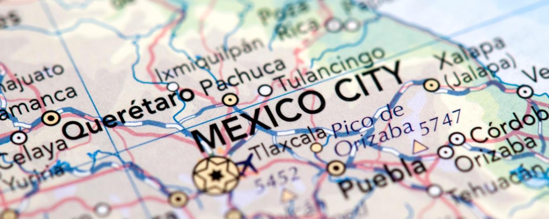 ScottHulse Law Firm - Mexico Law Attorneys - El Paso and San Antonio Texas
