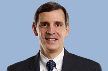 Bernard Felsen Business Banking and Finance Lawyer El Paso TX