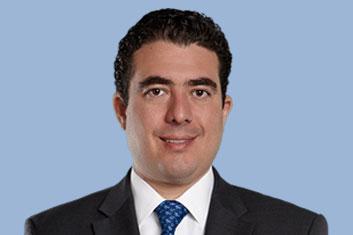 Javier Lopez International Business and Mexico Energy Lawyer San Antonio