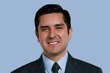 Javier Macias Litigation and Employment Lawyer El Paso TX