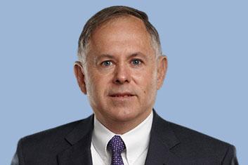 Jeffrey Brown Tax Lawyer El Paso TX