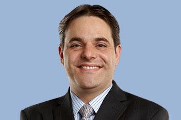 Jose Luis Carbonell International Business Lawyer San Antonio and El Paso TX