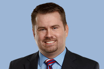 Josh Dwyer Estate Planning Lawyer Las Cruces NM