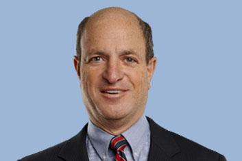 Stuart Schwartz Creditors Rights and Litigation Lawyer El Paso TX