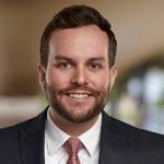 Blake Downey Litigation and Employment Attorney El Paso TX
