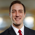 James Feuille - Business Litigation attorney - El Paso, Texas