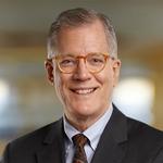 David Hassler Estate Planning Attorney El Paso TX