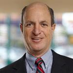 Stuart Schwartz Top Rated Creditor Debtor Rights Attorney
