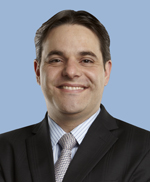Jose Luis Carbonell