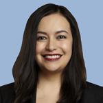 Priscilla Castillo