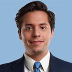 Andrew Velazquez