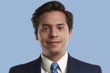 Scotthulse Law Firm Directory El Paso Attorneys El