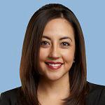 Melissa Baeza