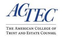 AC_TEC