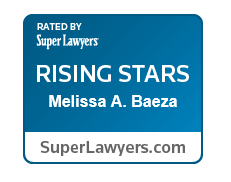 RisingStars_MelissaABaeza_SL