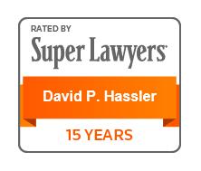 SuperLawyers_DavidPHassler_15years