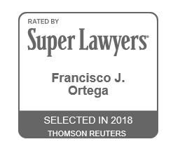 SuperLawyers_FranciscoJOrtega_2018