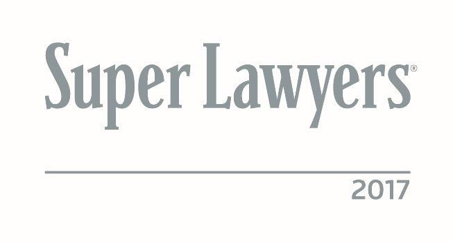Super_Lawyers_2017