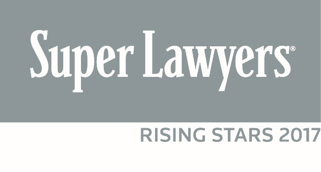 Super_Lawyers_Rising_Stars_2017