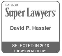 davidphassler_superlawyser