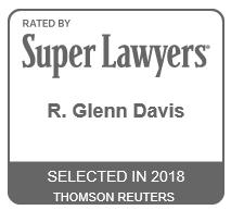 rglenndavis_superlawyers