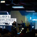 ScottHulse_LR_Seminar_2019_AR_LR-1260
