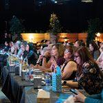 ScottHulse_LR_Seminar_2019_AR_LR-1739