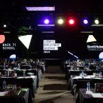 ScottHulse_LR_Seminar_2019_AR_LR-3914
