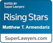 Super Lawyers Rising Stars_M_Armendariz_edit