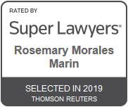 Rosemary_M_Marin_2019_SL_badge