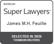 JFEU-Super-Lawyers-Badge-2020_resize