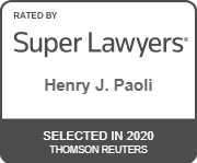 HPAO-2020-Super-Lawyer