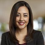 Melissa Baeza - Construction Litigation attorney - El Paso, Texas