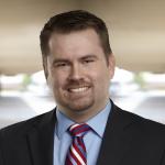 Joshua Dwyer attorney