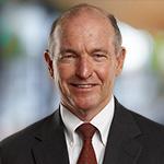 W. David Bernard Top Rated Real Estate Attorney