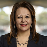 Rosemary Marin top rated Employment and Labor Attorney